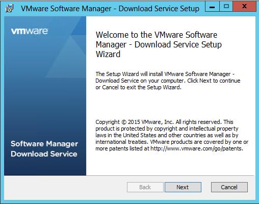 VMwareSoftManager1