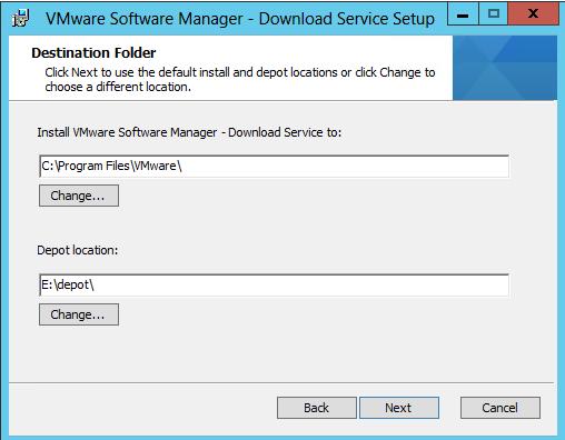 VMwareSoftManager2