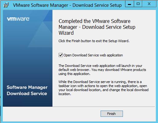 VMwareSoftManager3