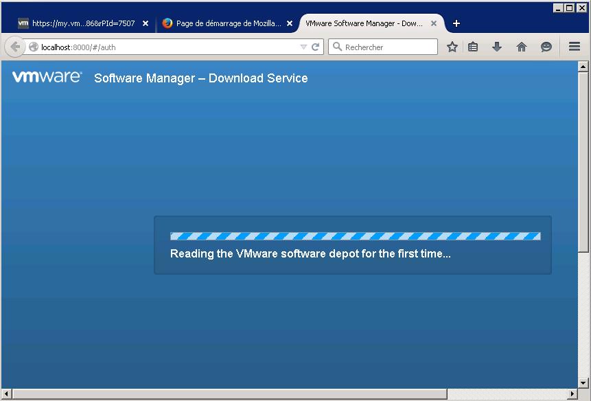 VMwareSoftManager5