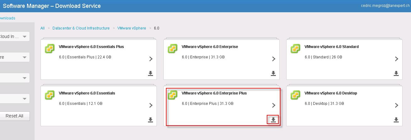 VMwareSoftManager7
