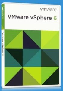 vSphere6-209x300