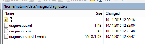 diagnosticpy2