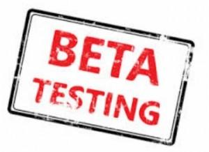 BETA-300x218