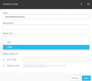 imageconfigurationaddtype